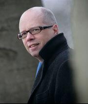 Vries, André 2013