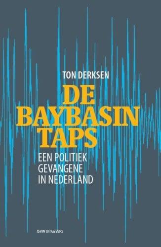 Baybasin-taps - Ton Derksen (low res)