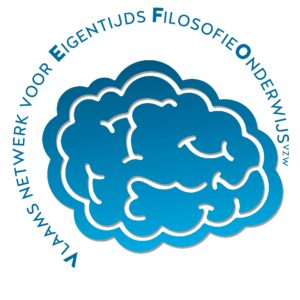 VEFO logo 2016